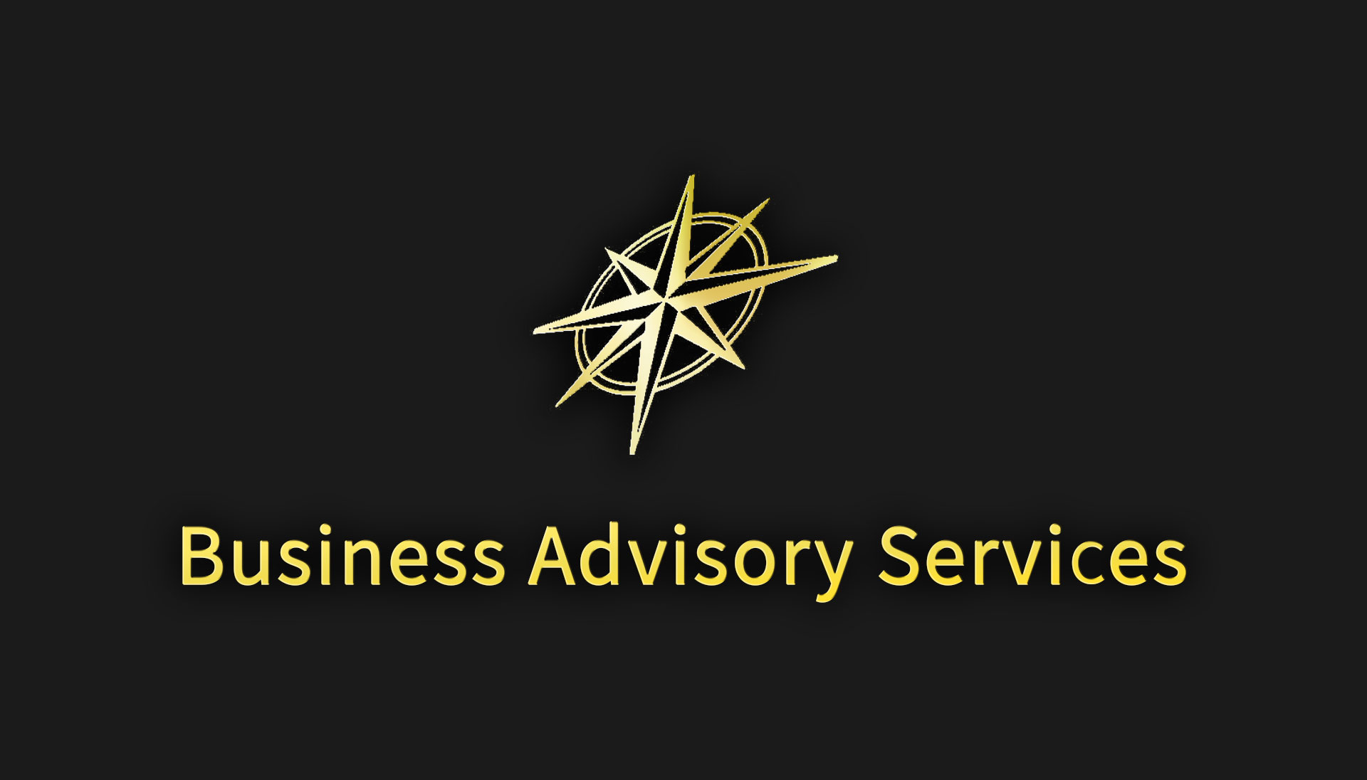 GCI Business Advisory Services