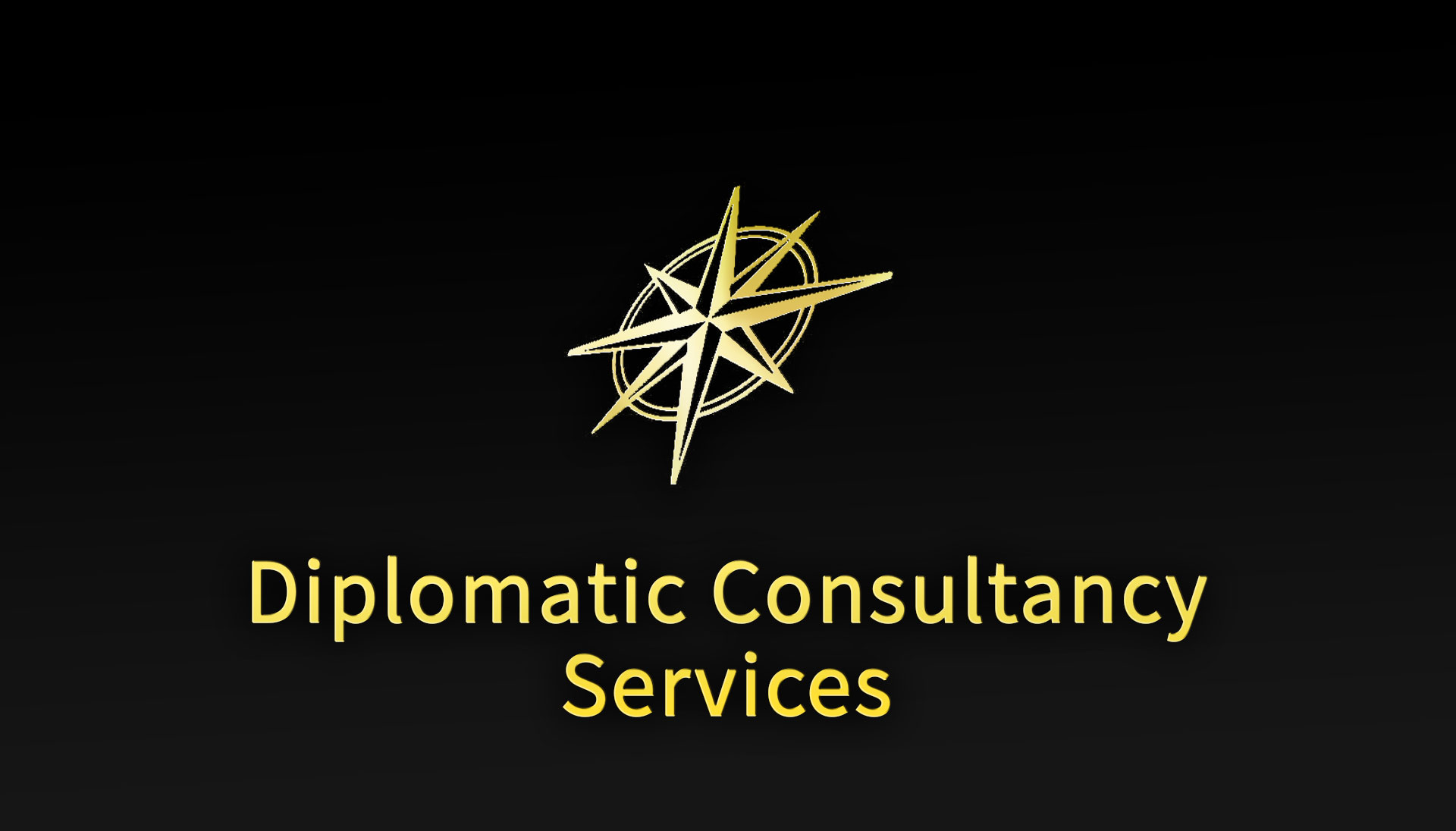 GCI Diplomatic Consultancy Services