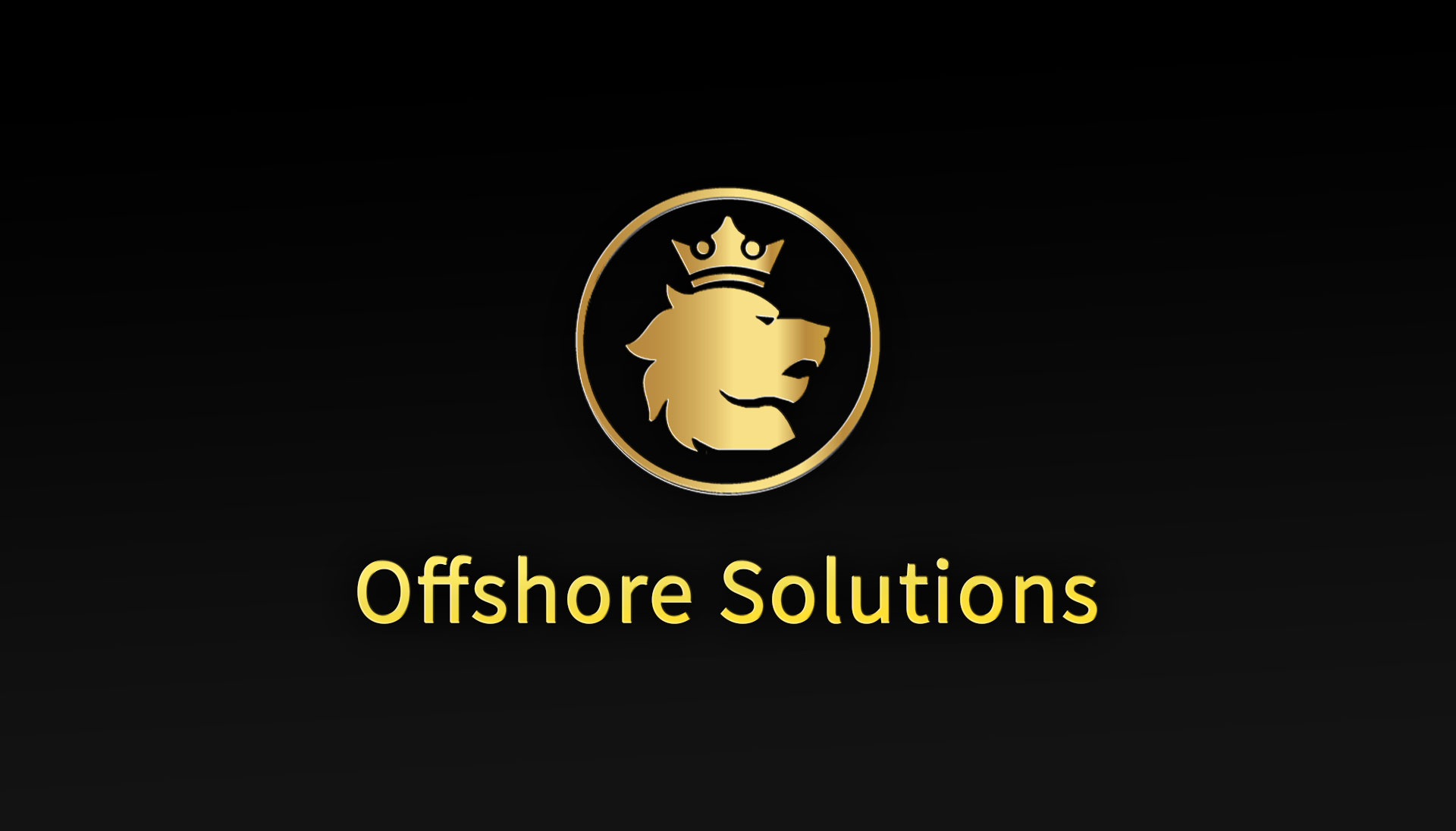 TCME Group Worldwide Offshore Solutions